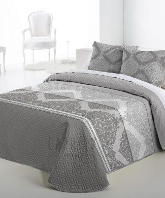 colcha-reversible-arian-gris-fundeco-textil-antilo