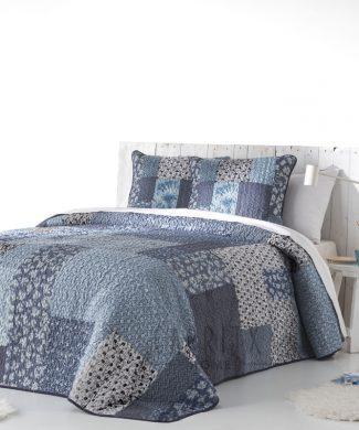 colcha-reversible-doris-fundeco-textil-antilo