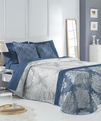 colcha-reversible-elena-azul-fundeco-textil-antilo