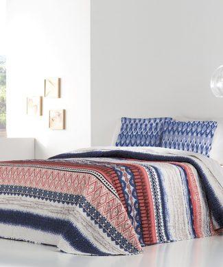 colcha-reversible-eloy-fundeco-textil-antilo