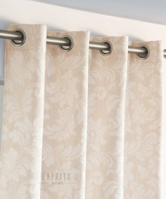 cortina-confeccionada-panama-rosel-fundeco