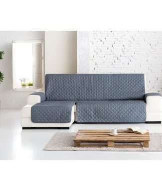funda-chaise-longue-dual-quilt-gris-oscuro-eysa
