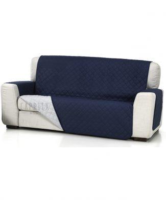 funda-sofa-acolchado-cover-azul-gris-belmarti