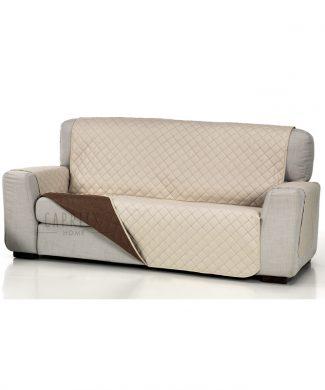 funda-sofa-acolchado-cover-beig-marron-belmarti