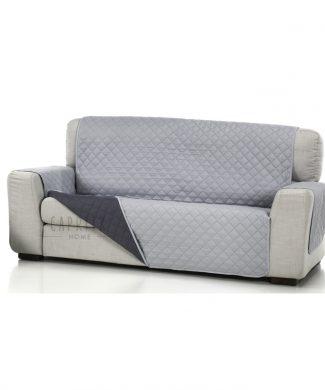 funda-sofa-acolchado-cover-gris-claro-gris-oscuro-belmarti