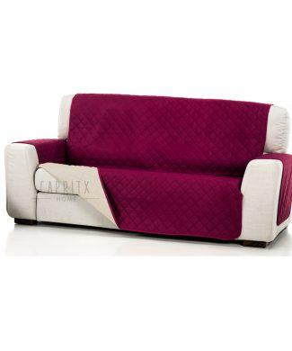 funda-sofa-acolchado-cover-malva-beig-belmarti