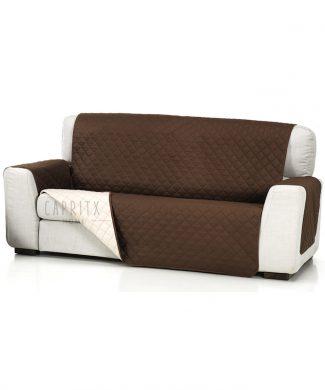 funda-sofa-acolchado-cover-marron-beig-belmarti