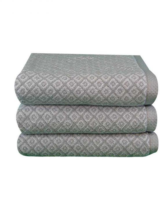toalla-de-bano-13-gris-shibori