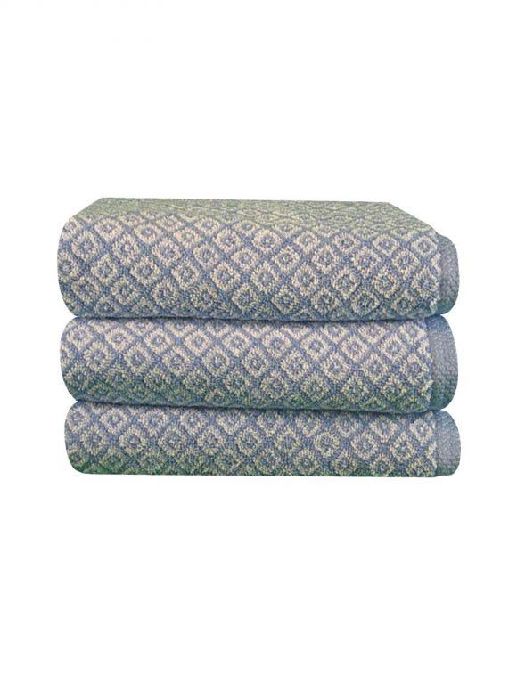 toalla-de-bano-azul-13shibori