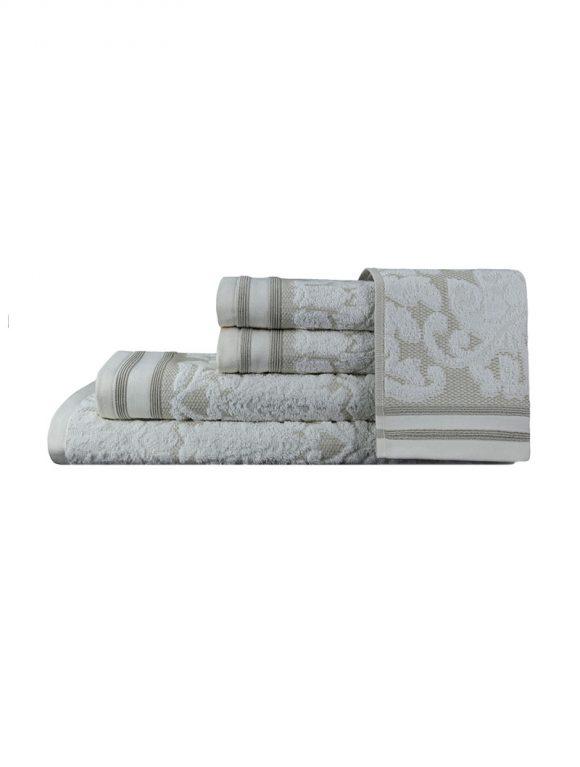 toalla-de-bano-elisabeth