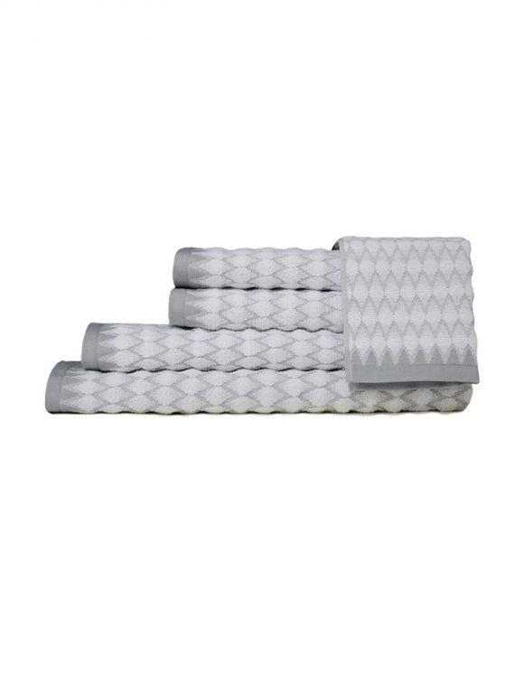 toalla-de-bano-joan-gris