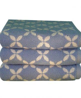 toalla-lavabo-azul-shibori-lasa