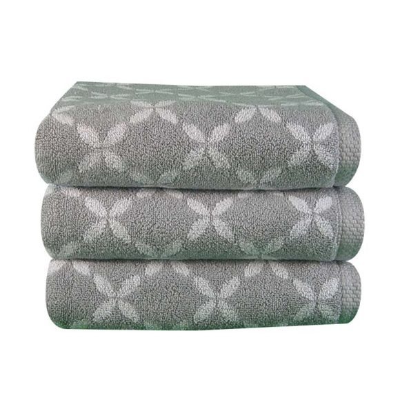 toalla-lavabo-gris-shibori-lasa