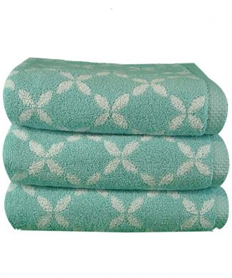toalla-lavabo-turquesa-shibori-lasa