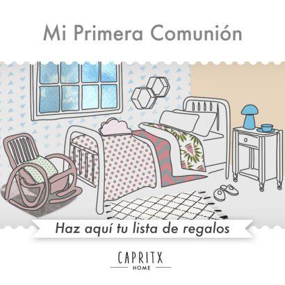 Capritx-INSTAGRAM_comunion