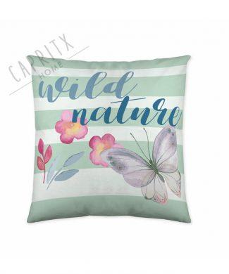cojin-botanical-b-euromoda