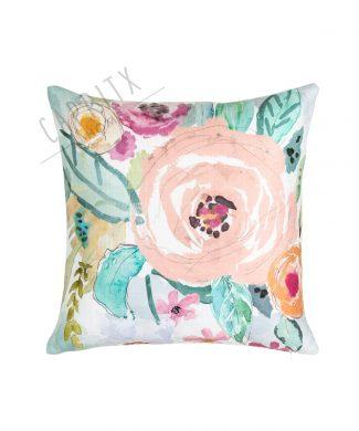 cojin-flores-rosa-2-capritxhome