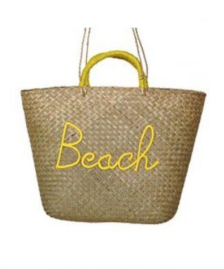 capazo-beach-amarillo-capritxhome