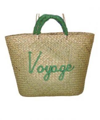 capazo-voyage-verde-capritxhome