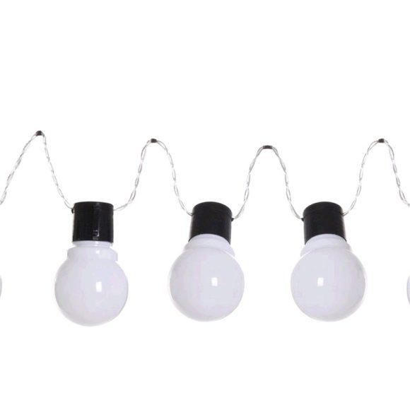guirnalda.luces.led.bombilla.blanca.capritxhome