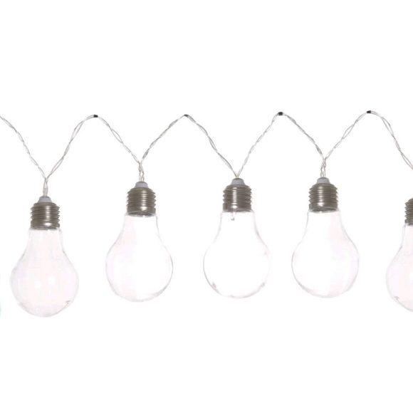 guirnalda.luces.led.bombilla.transparente.capritxhome