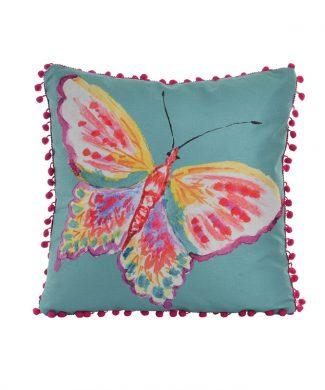 cojin-decorativo-mariposa-azul-capritxhome