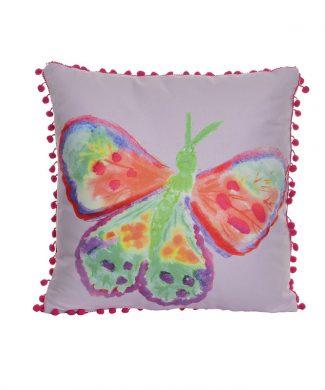 cojin-decorativo-mariposa-malva-capritxhome