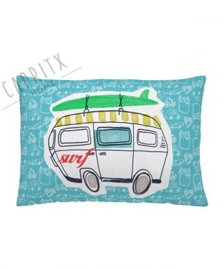 cojin-cars-surf-a-30x50-naturals