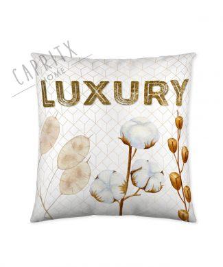cojin-luxury-b-45x45-naturals