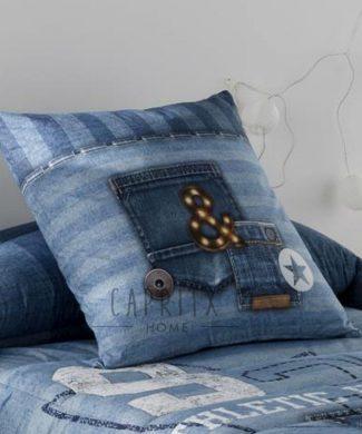 cojines-decorativos-jeans-1-tejidos-jvr
