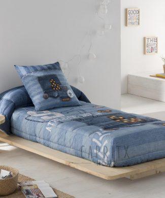 edredon-ajustable-jeans-tejidos-jvr