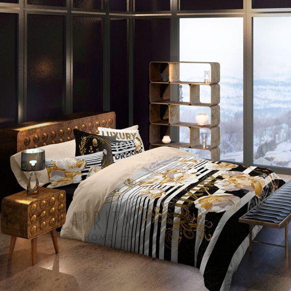 funda-nordica-luxury-naturals