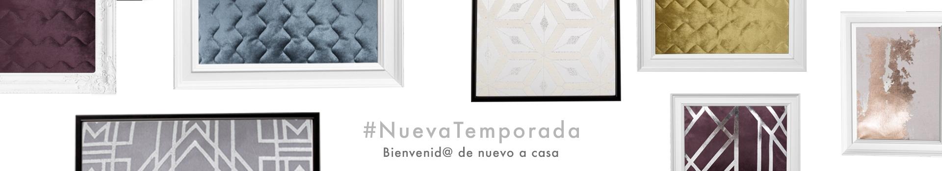 banner-cojines-nueva-temporada