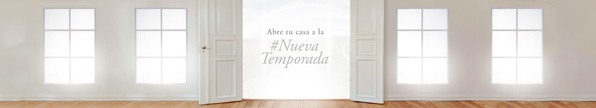 banner-web-nueva-temporada-puertas