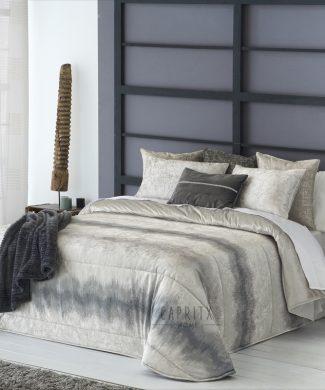bouti-elmet-gris-textil-antilo