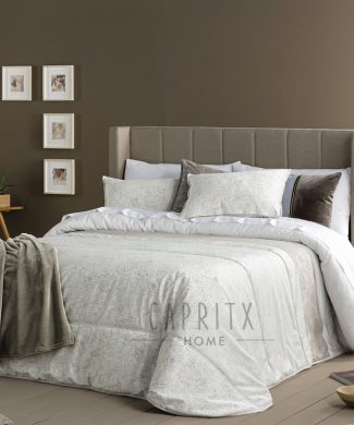 bouti.ana-beige-textil-antilo