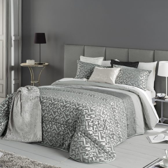 bouti.ayla-gris-textil-antilo