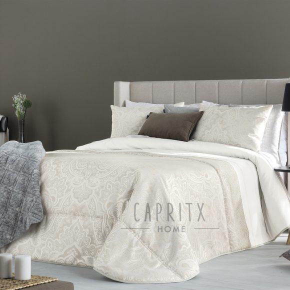 bouti.betania-beige-textil-antilo