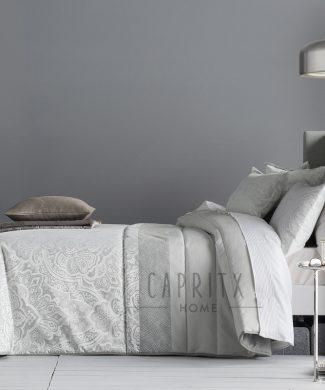bouti.betania-gris-textil-antilo
