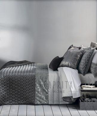 bouti.fiorela-gris-textil-antilo