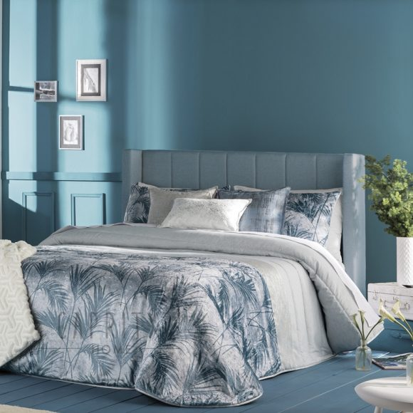 bouti.luna-azul-textil-antilo