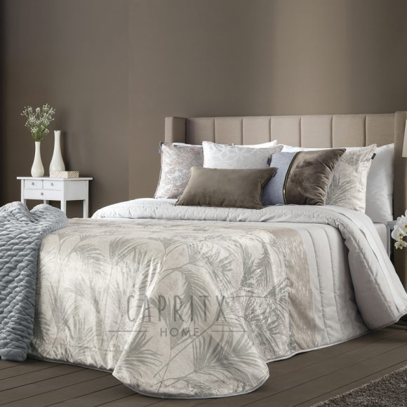 bouti.luna-beige-textil-antilo