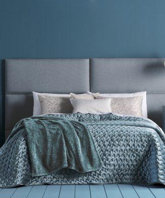 bouti.serena-azul-textil-antilo