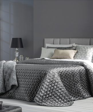 bouti.serena-gris-textil-antilo
