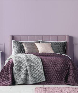 bouti.serena-malva-textil-antilo