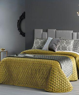 bouti.serena-mostaza-textil-antilo