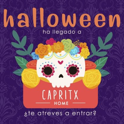 facebook halloween capritx 18