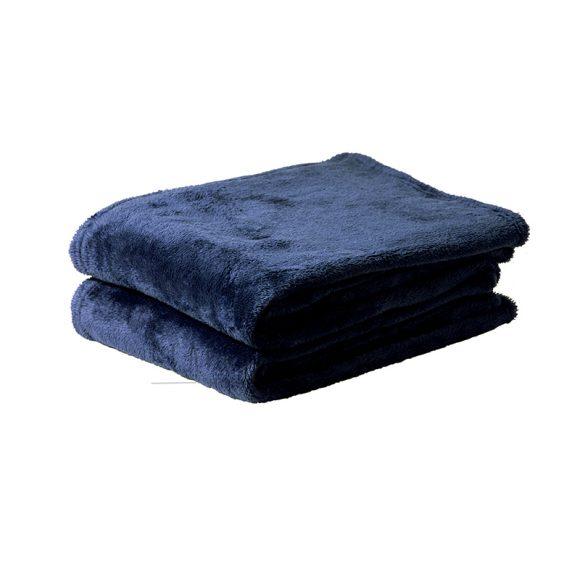 manta-madoa-azul-manterol