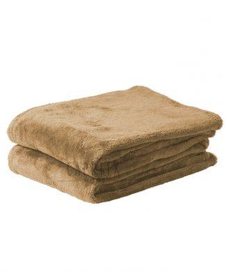 manta-madoa-camel-manterol