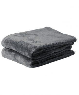 manta-madoa-gris-manterol